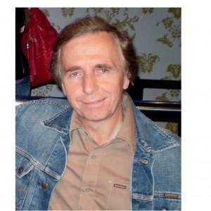 Marek Ferdyczak
